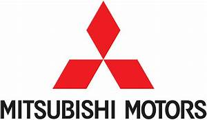 Mitsubishi recalls 161,167 vehicles in US, Canada ...