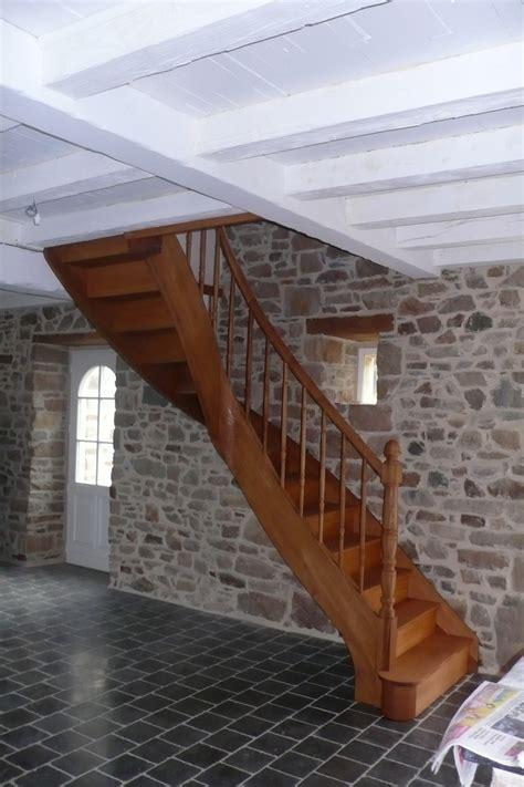 20170924190546 modele d escalier peint avsort derni 232 res id 233 es pour la conception de