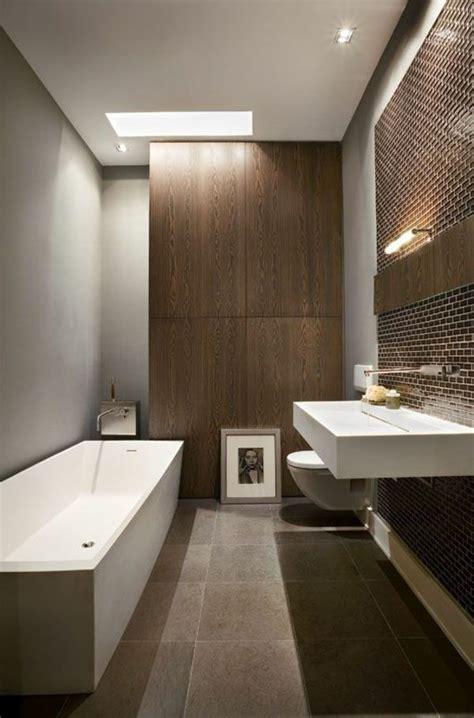Moderne Badezimmer Ideen  Coole Badezimmermöbel Bauen