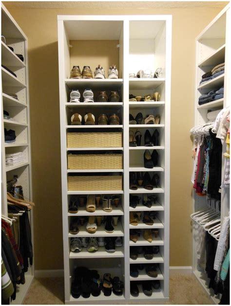 closet shoe storage walmart roselawnlutheran