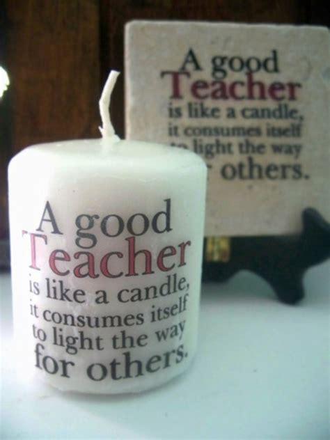 future teacher quotes quotesgram