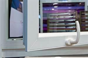 Porte handicape idees novatrices de la conception et du for Porte d entrée pvc avec equipement salle de bain pour personnes agées