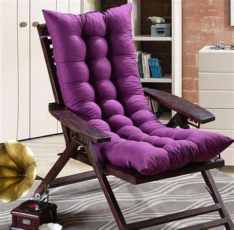 chaise bascule ikea chaise bercante ikea pliante ikea chaises salle