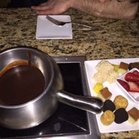 melting pot phone number the melting pot 22 photos 49 reviews fondue 959