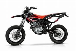 Supermotard 125 2t : beta motorcycles rr 125 4t motard ~ Medecine-chirurgie-esthetiques.com Avis de Voitures