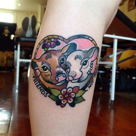 1000+ Ideas About Vegan Tattoo On Pinterest Tattoos