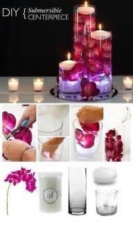 affordable wedding centerpieces affordable wedding centerpieces original ideas tips diys