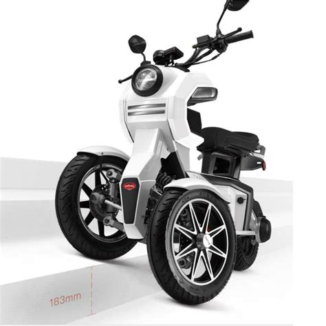 scooter 3 roues 125 scooter 3 roues doohan itank 125 3999 go2roues