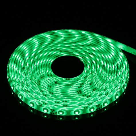 3528 5050 5m white rgb 300 smd 12v led flexible dimmable