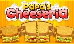 jeux de cuisine papa louie pancakeria jeux de fille joue à des jeux de fille gratuits sur
