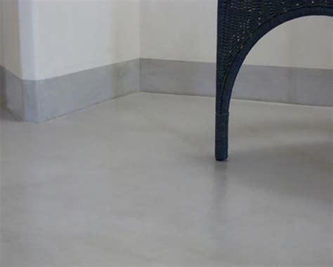ristrutturare pavimenti ristrutturare casa rivestire il pavimento