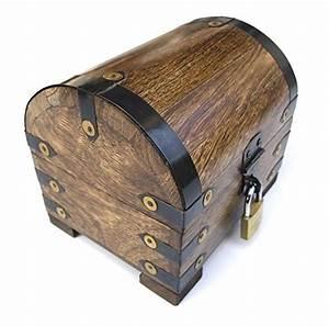 Truhe Mit Schloss : bgs bauernkasse gro mit schloss schatzkiste truhe schatztruhe holzbox geschenk deko hochzeit ~ Whattoseeinmadrid.com Haus und Dekorationen