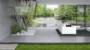 Idées Carrelage Terrasse Exterieur by M 225 S De 25 Ideas Incre 237 Bles Sobre Pose Carrelage Terrasse