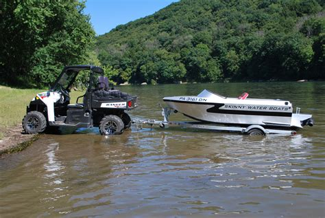 Free Jet Boats by Aluminum River Jet Boat Plans Free Boat Plans Top