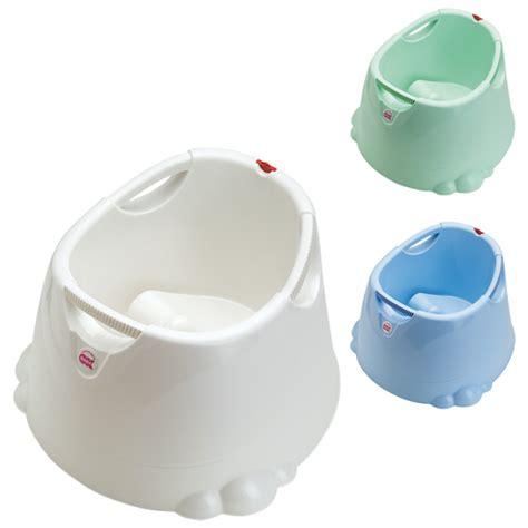 autour de bébé siege social siege de bain bebe trendyyy com