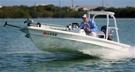 Yellowfin Skiff For Sale by 2012 Yellowfin 17 Skiff Boats Yachts For Sale