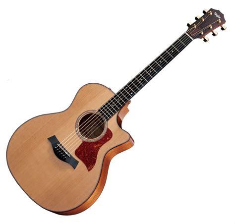 gambar gitar lengkap gambar foto