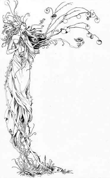 GRAFICA | VK | Spirit tattoo, Fantasy tattoos, Body art tattoos