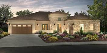 5 bedroom single story house plans vista dorado now open big beautiful homes in a gated brentwood community shea homes