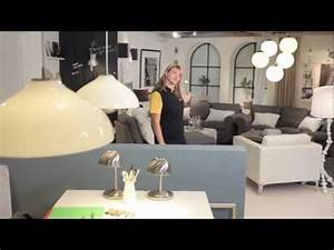 Zimmer Trennen Ikea : schwedische tipps von ikea funktionen trennen platz ~ A.2002-acura-tl-radio.info Haus und Dekorationen