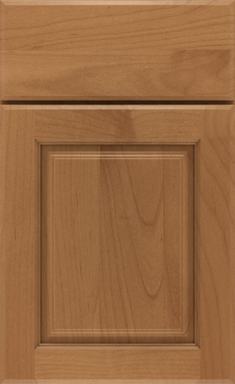 kemper echo cabinet door styles gallatin cabinet door style bathroom kitchen cabinetry