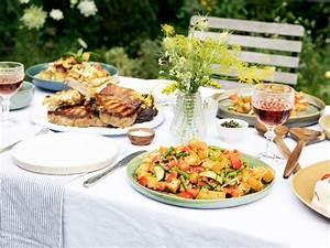 Sommerliche Salate Zum Grillen : salate zum grillen 6 tolle ideen f r einen perfekten grillabend ~ A.2002-acura-tl-radio.info Haus und Dekorationen