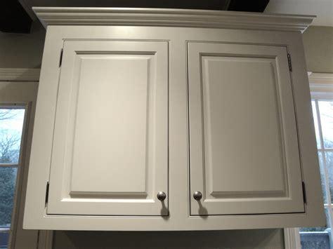 Case Studies   Custom Cabinet Remodeling & Kitchen Design