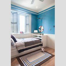 18 Stylish And Creative Kids' Bedroom Decor Ideas  The