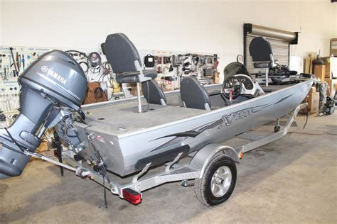 Aluminum Bass Boats For Sale In Arkansas by Xpress Xp180 Boats For Sale In Arkansas