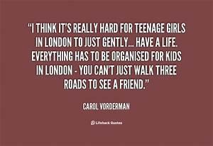 Teenage Relationship Quotes. QuotesGram