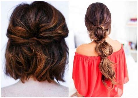 frisuren lange haare leicht gemacht
