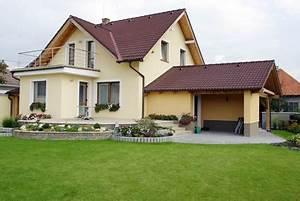 Haus Kaufen Polen : ein haus fertighaus aus polen kaufen h ~ Lizthompson.info Haus und Dekorationen