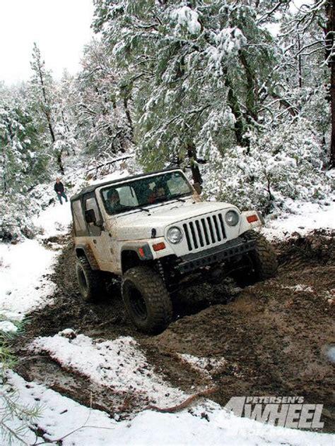jeep dealer nj largest selection