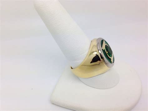 r 233 plique de la bague de green lantern