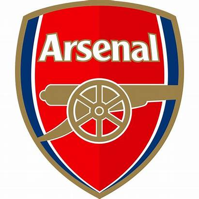 Fifa Esports Arsenal Gamepedia