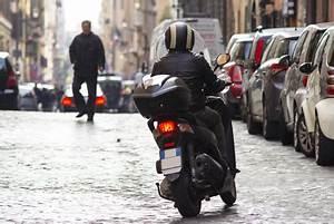 Faire Carte Grise Scooter : demande d une carte grise pour un scooter ou autres v hicules 50 cc carte grise public ~ Medecine-chirurgie-esthetiques.com Avis de Voitures