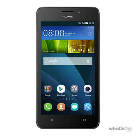 huawei mobile phone price list huawei y635 compare plans deals prices whistleout