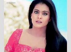 Download Bollywood Songs Shivaay Mark Amber
