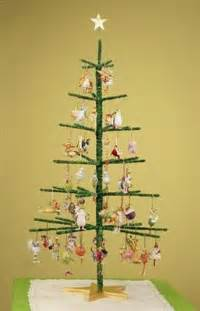 47 best ornament trees and ornament displays images on pinterest ornament tree christmas