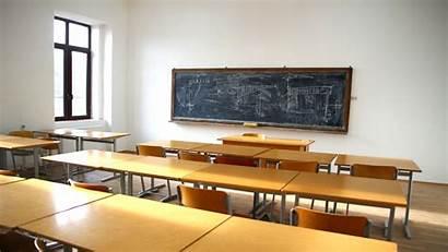 Classroom Wallpapers Traditional Interior Elementary Schools Registering