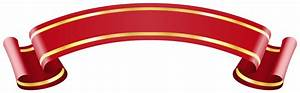 Vector Ribbon Banner Png - ClipArt Best