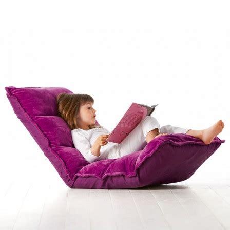 lit mezzanine avec canapé convertible coussin pouf fauteuil canape pour enfant meuble