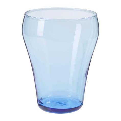 Ikea Bicchieri by T 214 Rstig Bicchiere Ikea