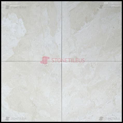 venice polished marble tiles 18x18 tiles