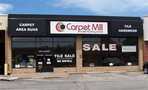 carpet warehouse denver  carpet vidalondon