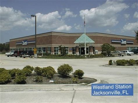 Office Depot Jacksonville by Historical Architecture Gallery Photographs Of