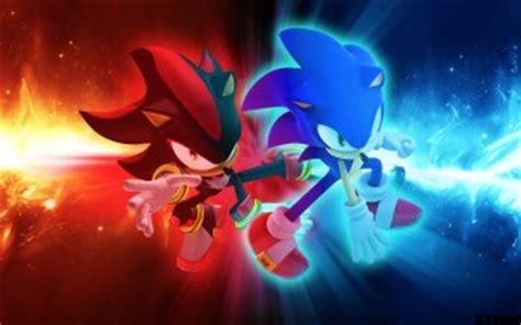 247 Sonic The Hedgehog Fondos De Pantalla Hd  Fondos De