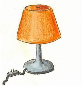 Lampe Für Bilder : image gallery lampe ~ Lateststills.com Haus und Dekorationen