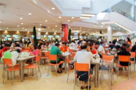 picks   mall food court joy bauer