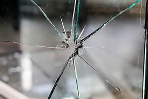 Wann Stechen Mücken Nicht Mehr : private haftpflichtversicherung ab wann ist man nicht mehr ber die familie versichert ~ Orissabook.com Haus und Dekorationen